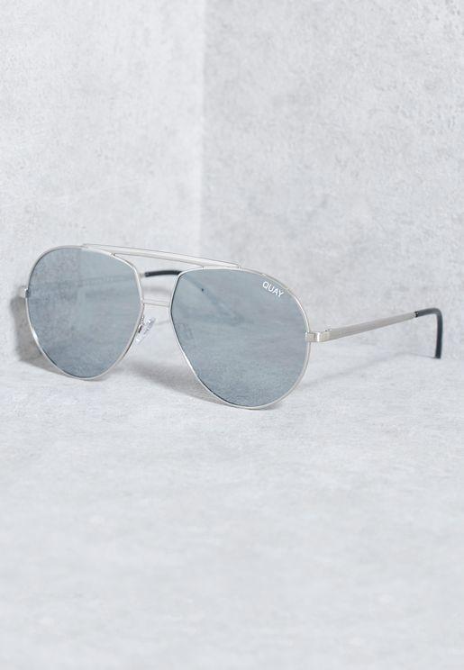 Blaze Sunglasses