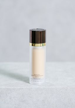 Tom Ford Traceless Foundation 02 Ivory 30Ml