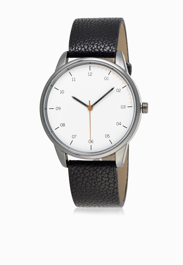 Shop New Look Browns Grain Watch For Men In Uae. Square Round Wedding Rings. Delicate Gold Stud Earrings. Tiffany Jewelry. Fancy Diamond. Real Diamond Wedding Rings. Semi Precious Gemstone Pendant. Craft Necklace. 44mm Watches