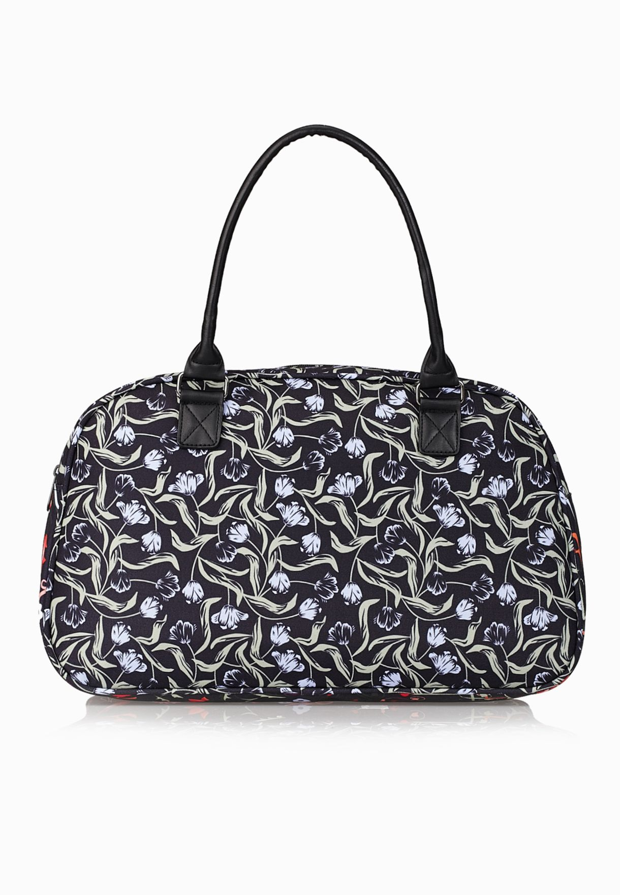 8b1c5e51dbf7 Shop adidas Originals prints Moscow Bowling Bag AB3002 for Women in ...
