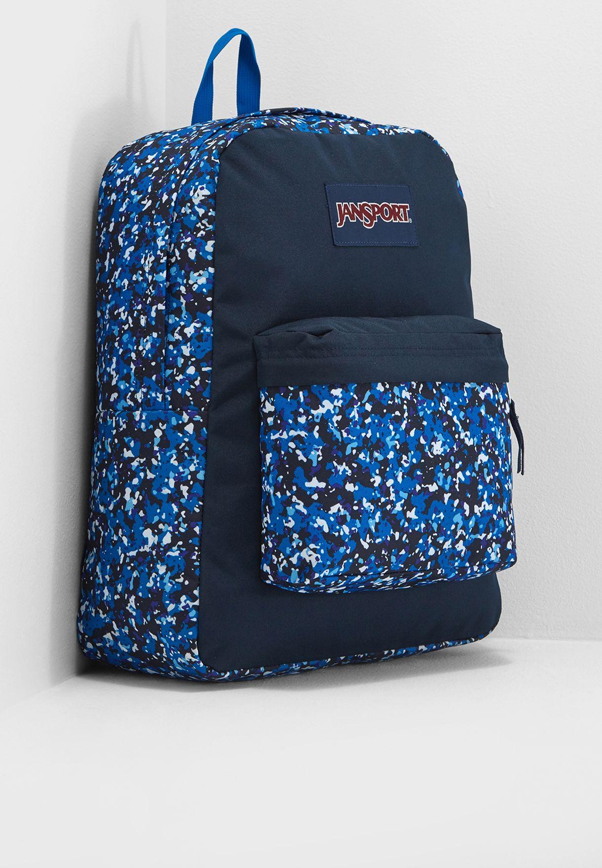 Black jansport backpack yahoo dating