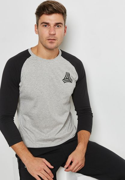 Tango Symbol T-Shirt