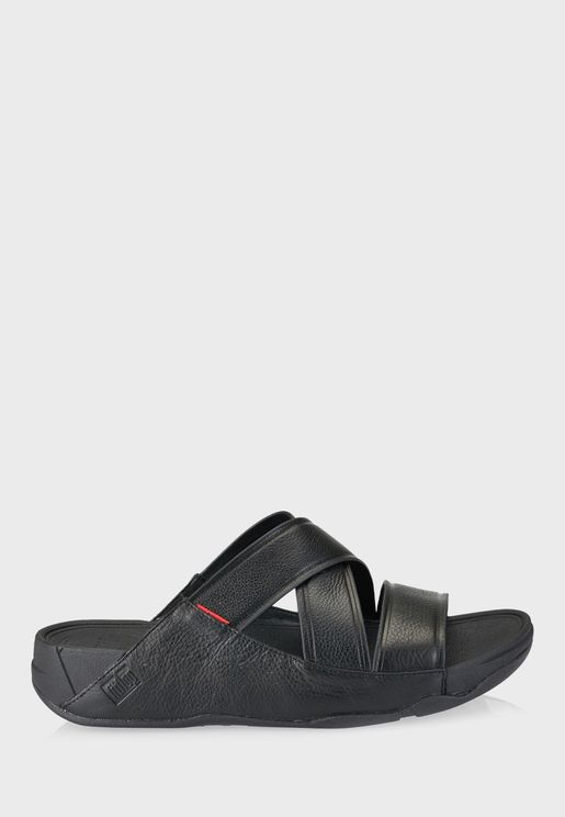 d3349e5ca Fitflop Store 2019