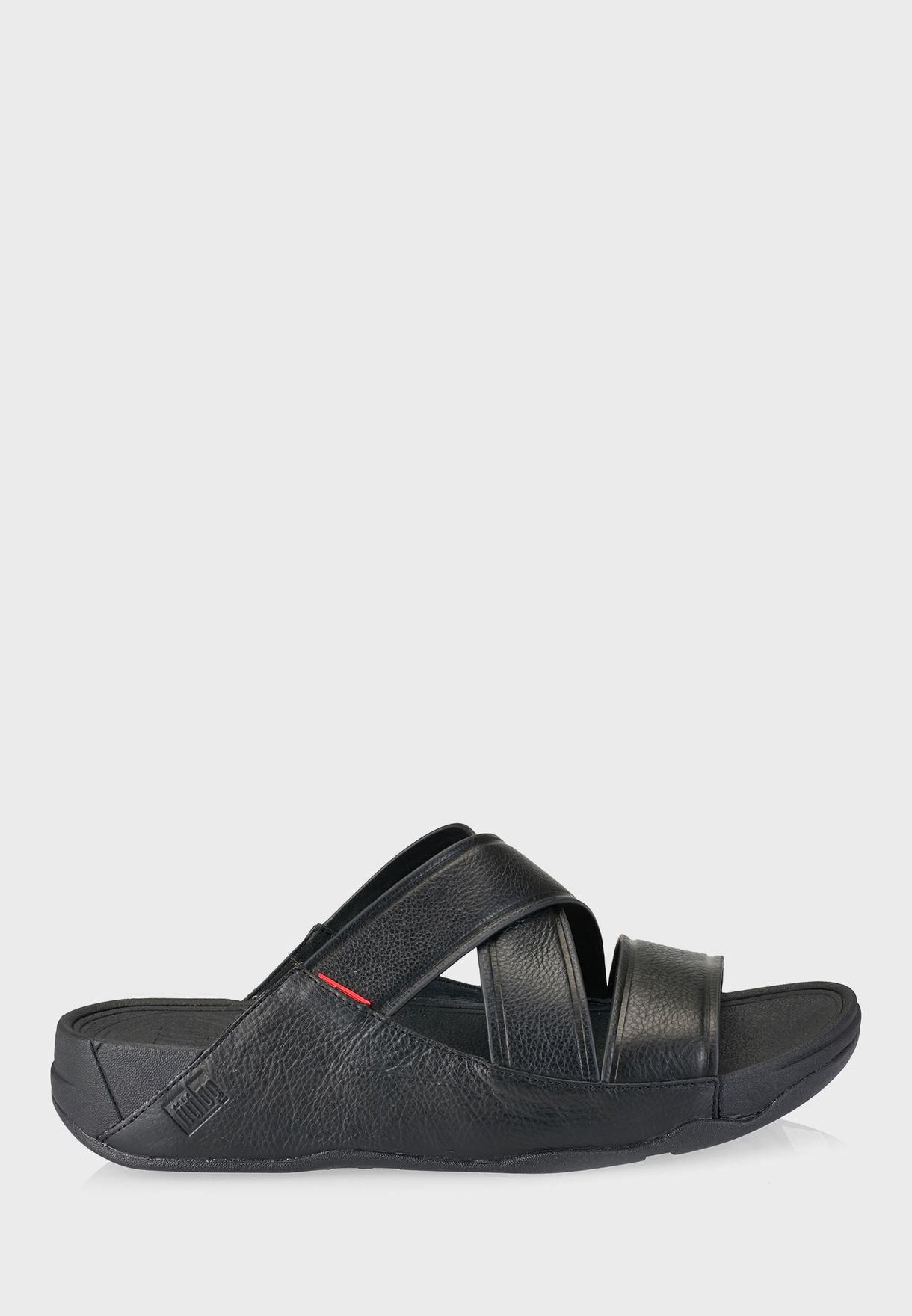 Chi Sandals
