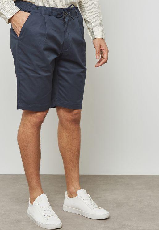 Sarp Shorts
