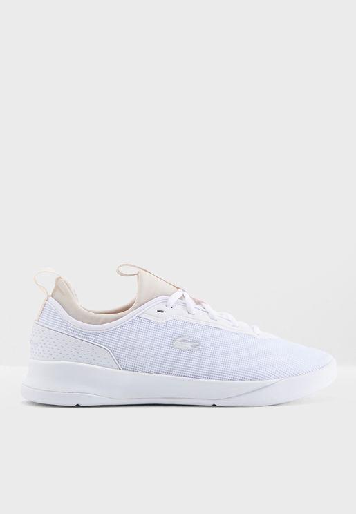 Lt Spirit 2 318 2 Spw Sneaker