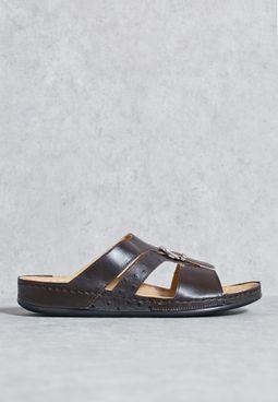Arabic Sandals