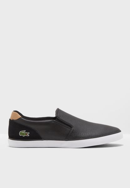 lacoste shoes price in bangladesh r15 v3 top