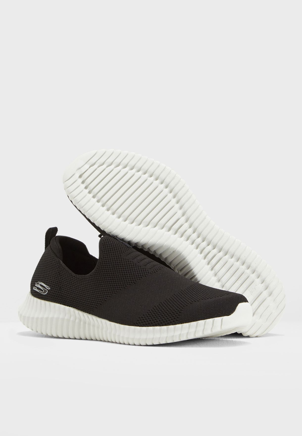 حذاء ايليت فليكس