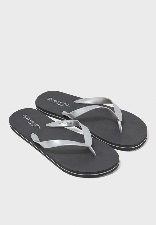 0d6ca80101b035 Flip Flops for Men