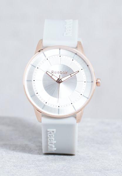 Kaleido Watch