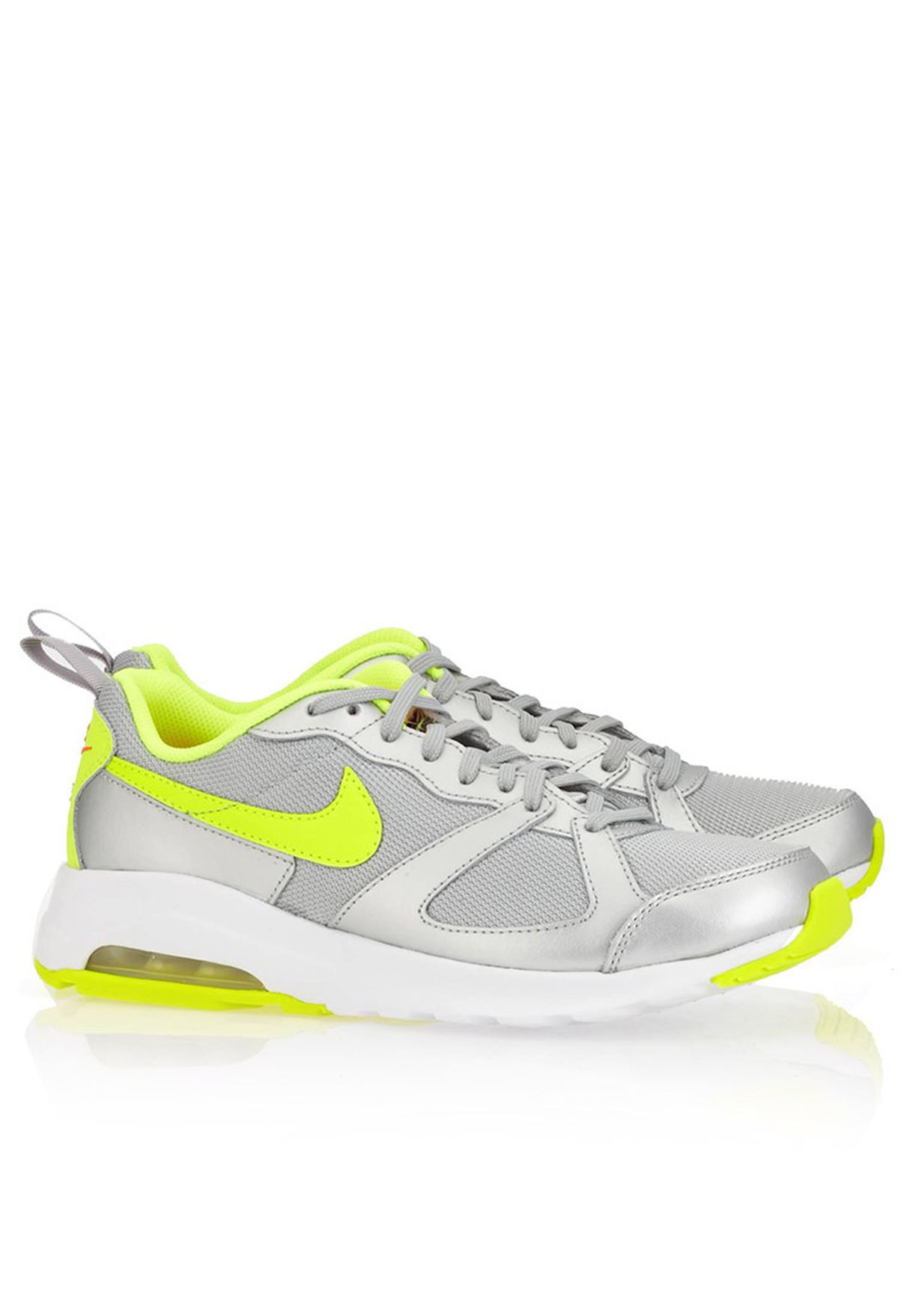 Qatar Air Shop Max 654729 in 071 for Muse Nike Femme silver Rqnng6p