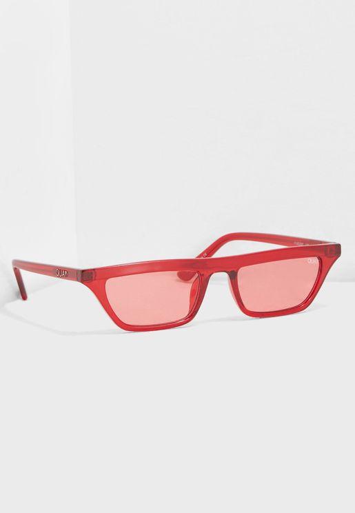 Finesse Sunglasses