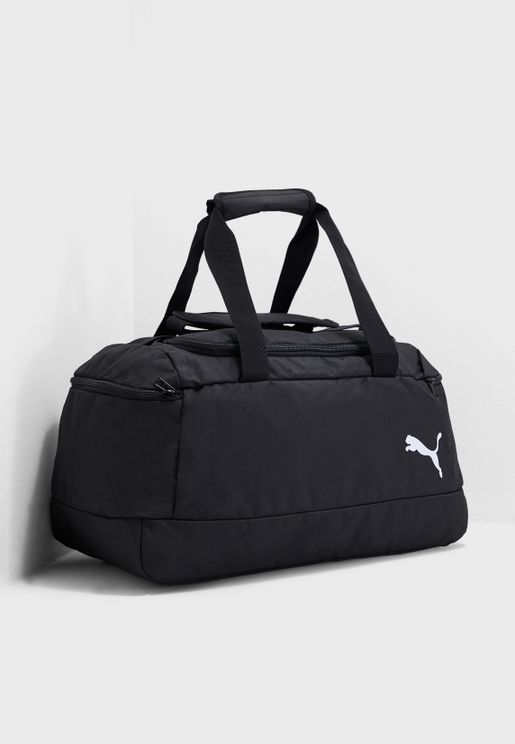 Small  Professional Training II Duffel