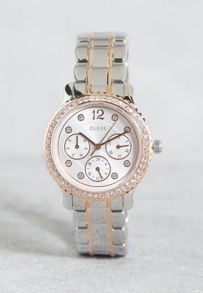 Enchanting Watch