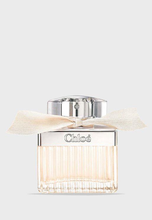 Fleur de Parfum - 50Ml Edp