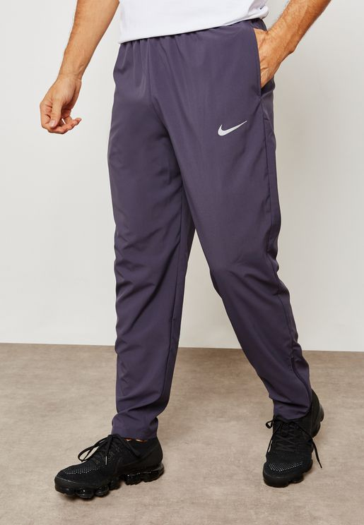 Run Sweatpants