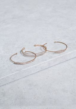 Badosen Bracelet