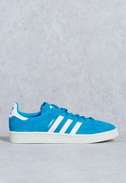 Adidas superstar UP W (7 1/2 / 39 1/13) GqMILwOxig