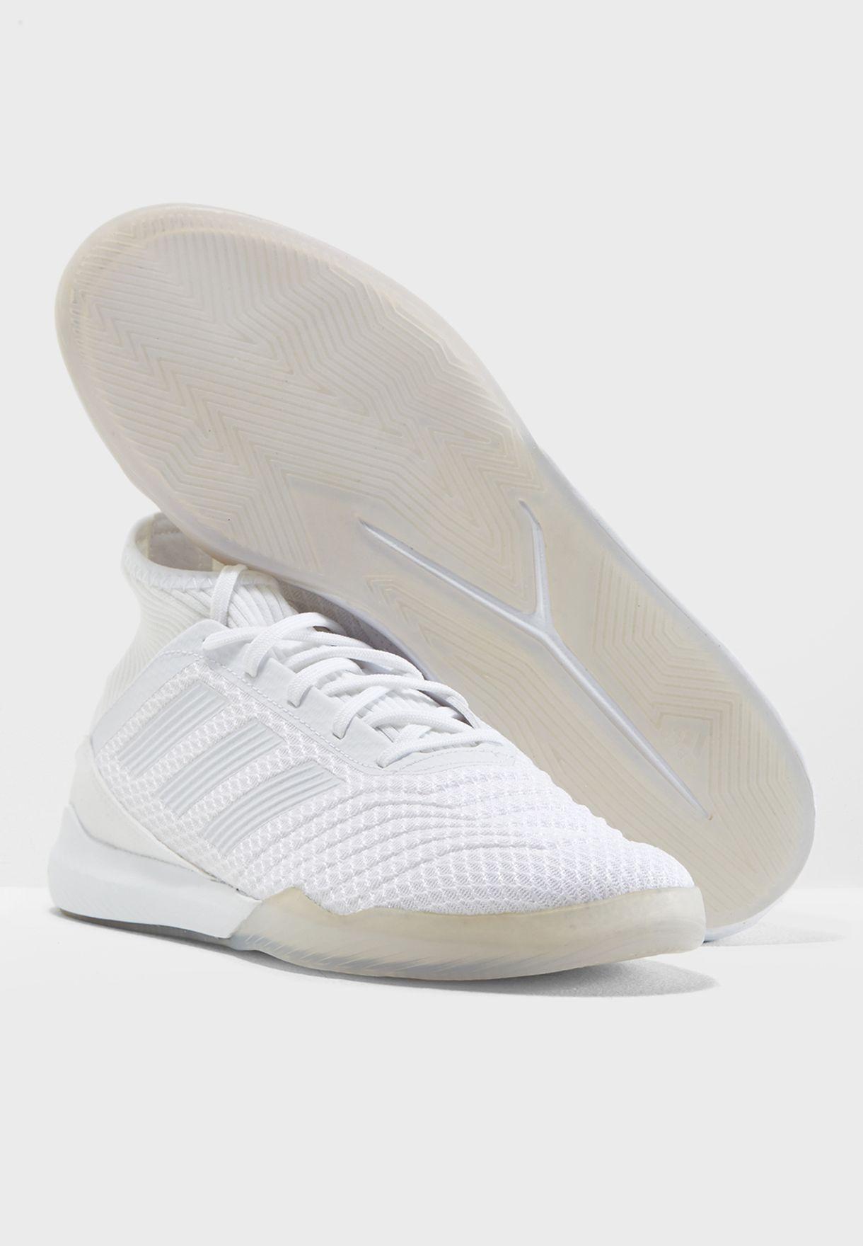 حذاء بريداتور تانجو 18.3 تي اف