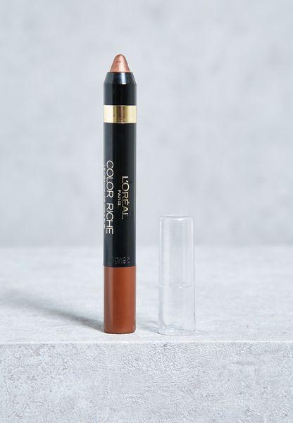 Color Riche Eye Pencil