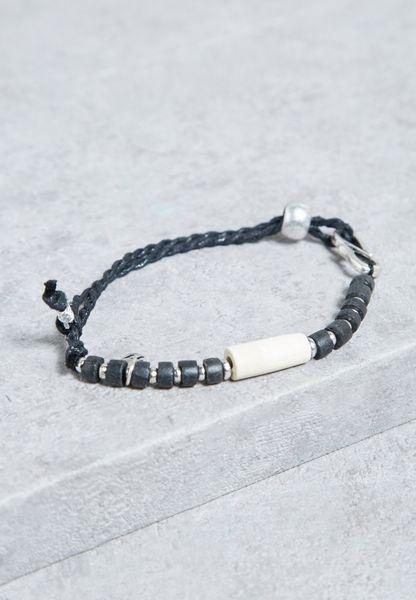 Saipan Bracelet