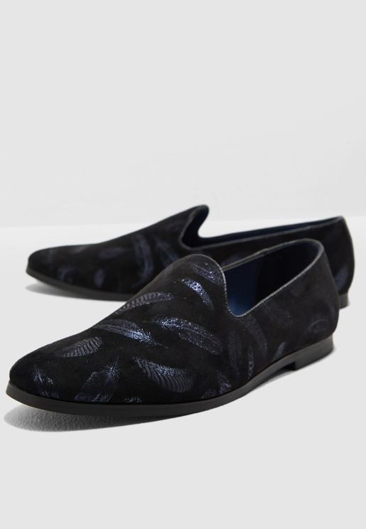 33bb7e092f63 Loafers and Moccasins for Men