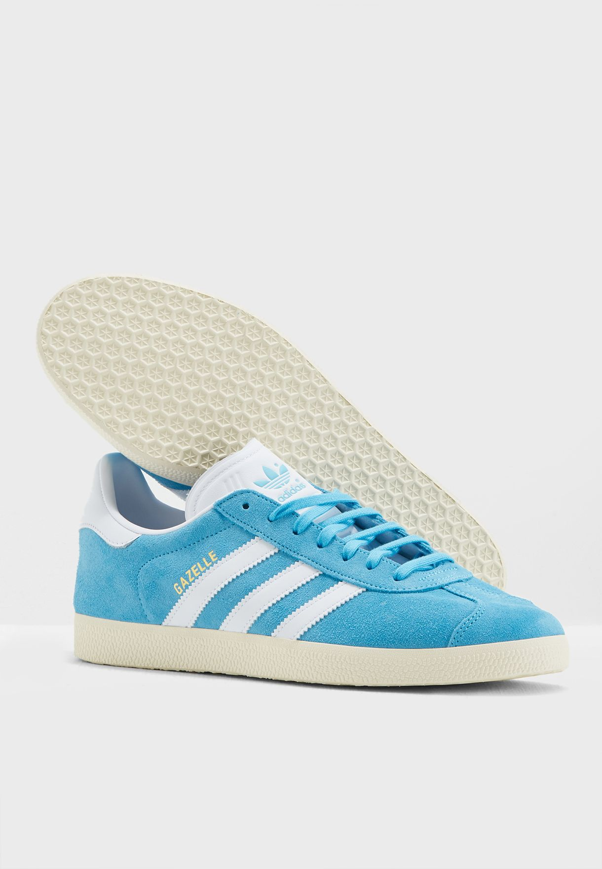 info for b711d d421c adidas Originals. Gazelle