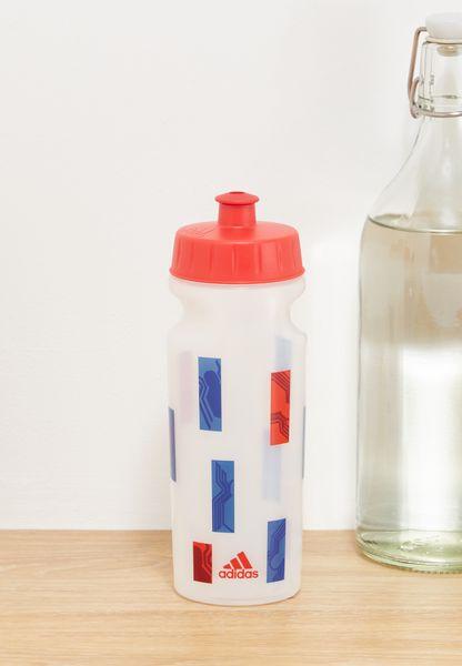 MV Water Bottle - 500ML