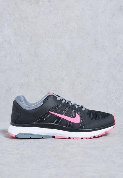 حذاء رياضة Dart 12