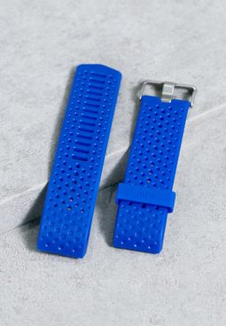 Small Charge 2 Wristband