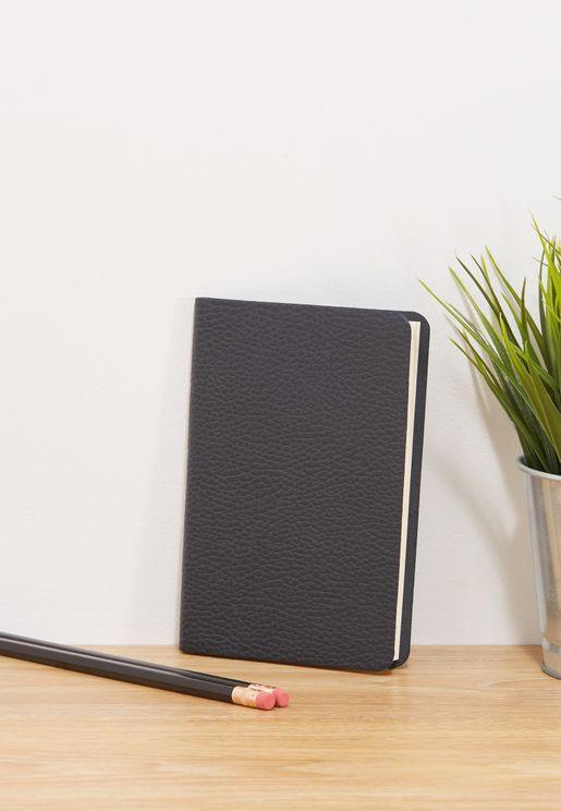 A 6 Notebook