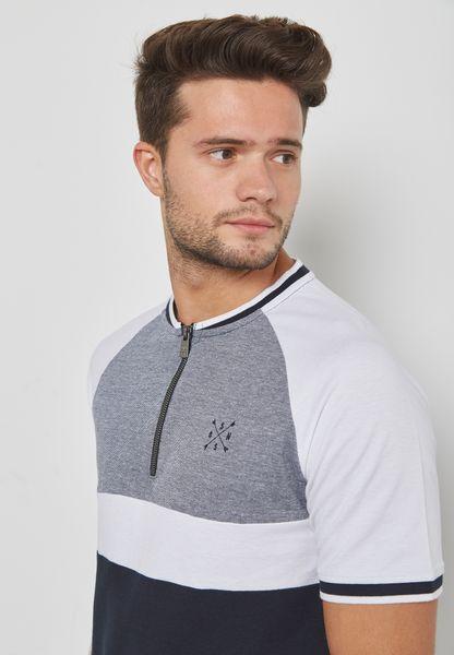 Destin Polo T-Shirt