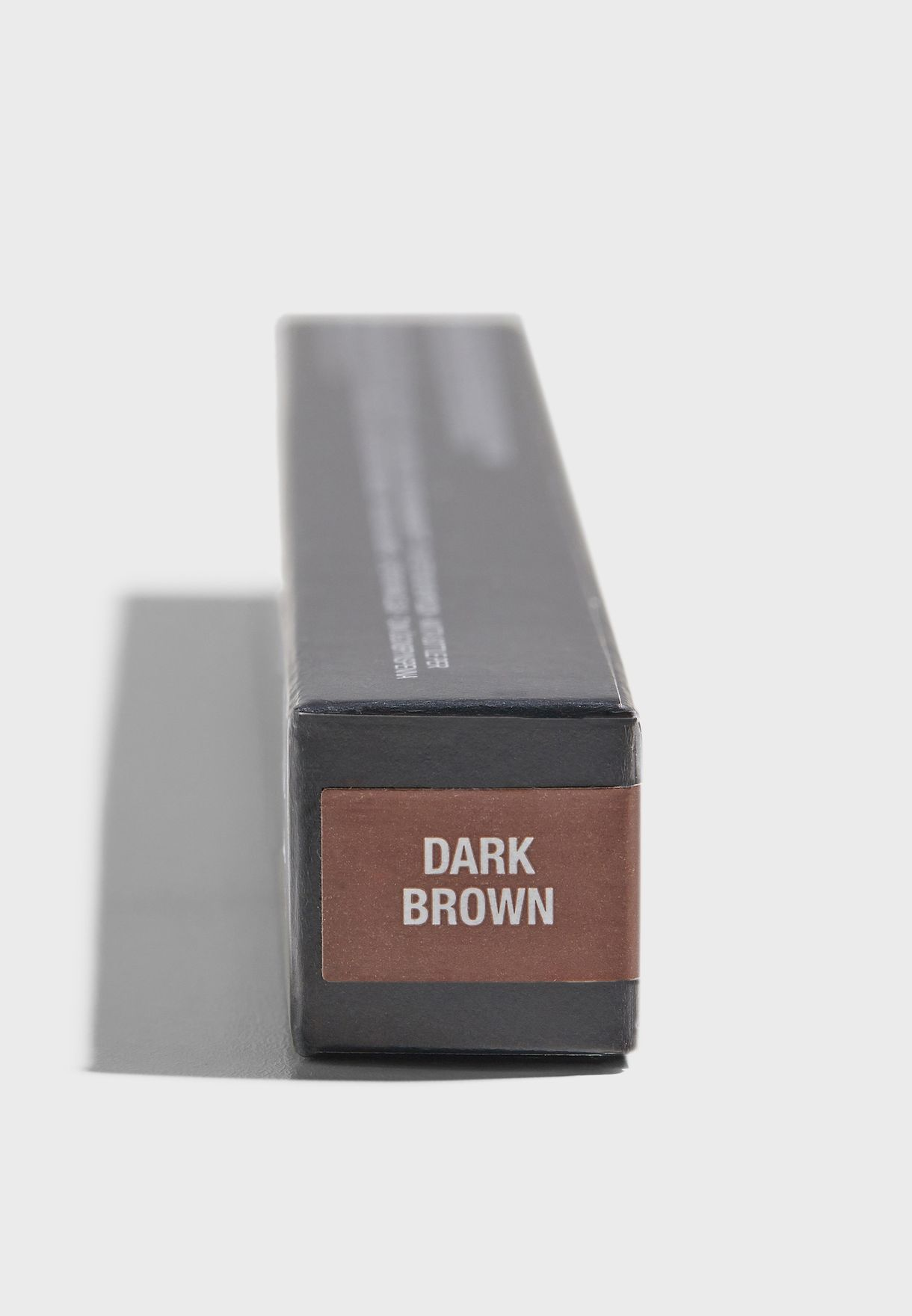 Brow Wiz - Dark Brown