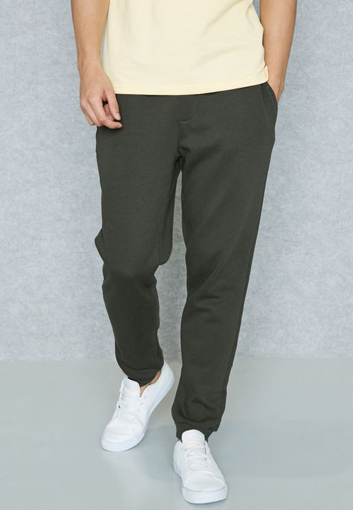 Steinf Sweatpants