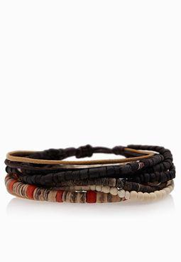 Ceylon Bracelet