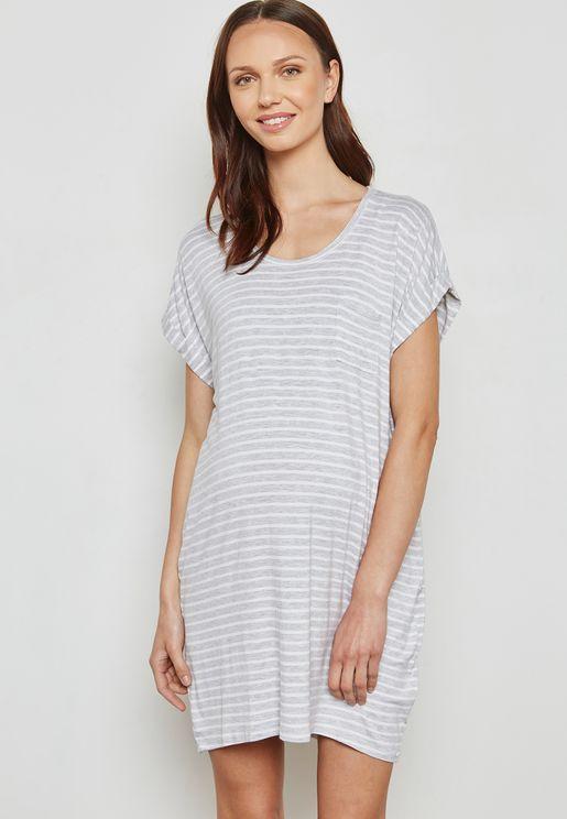 قميص نوم للحامل