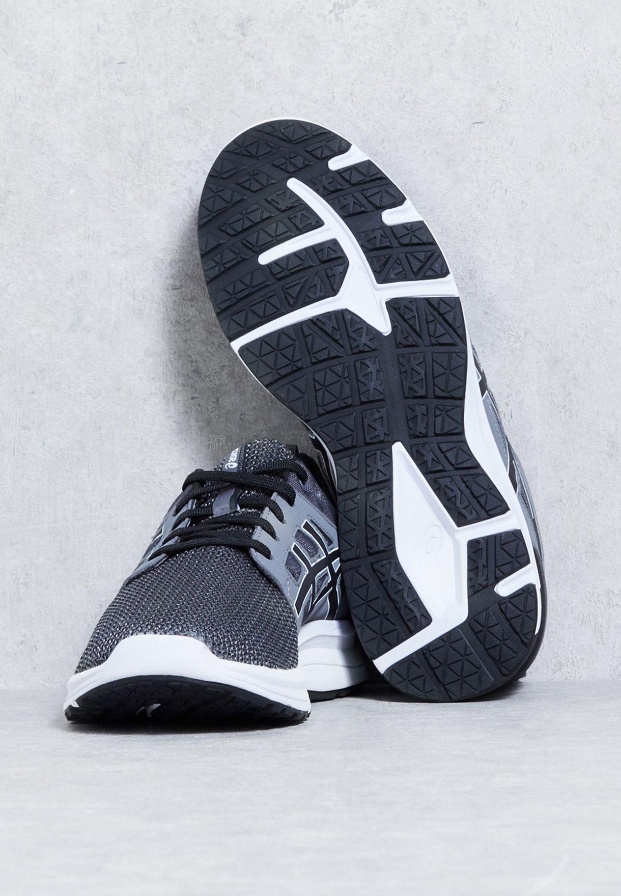 حذاء جل تورانس