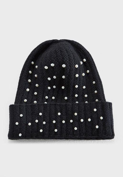 18965a1f595426 Hats for Women | Hats Online Shopping in Dubai, Abu Dhabi, UAE - Namshi