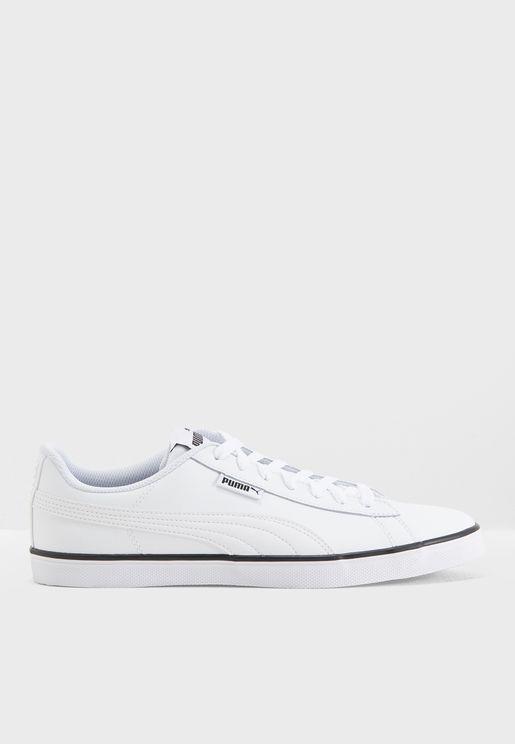 حذاء أوربان بلس إل