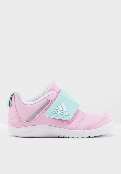 حذاء فورتابلاي للصغار