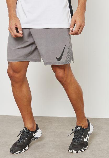 Flex Repel Shorts