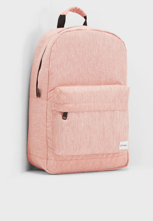 Marl Backpack