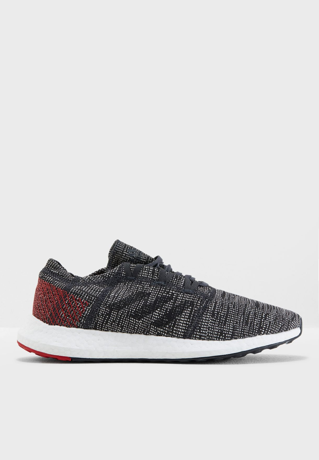 newest collection c4d1b 9674b Pureboost Element