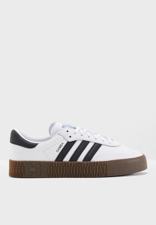 Sneakers for Women   Sneakers Online Shopping in Dubai, Abu Dhabi ... 308f5be8855a