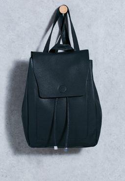 New Minimal Backpack