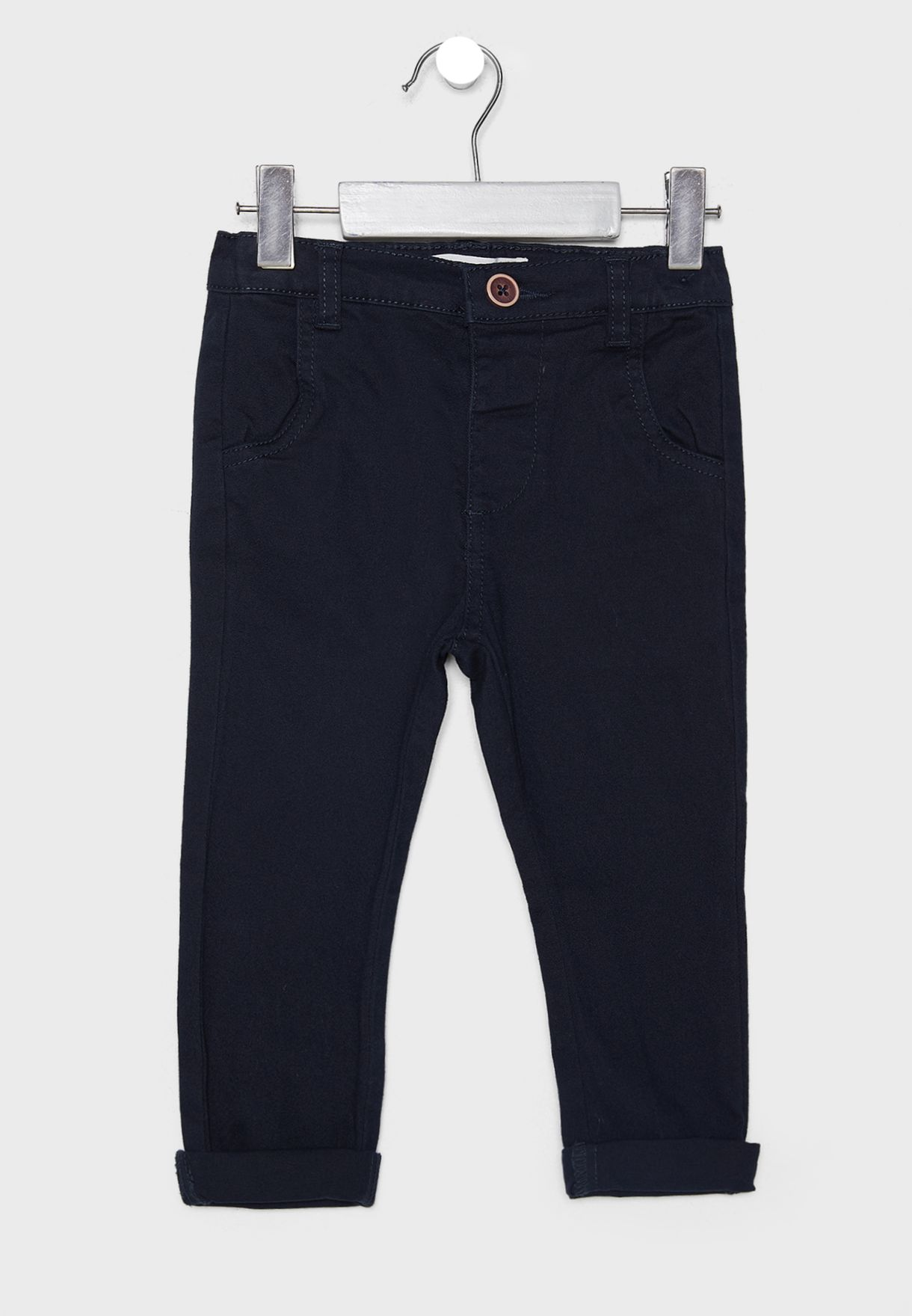 Infant Chino Pants