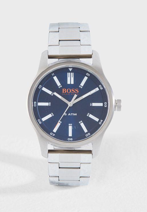 1550070 Dublin Watch