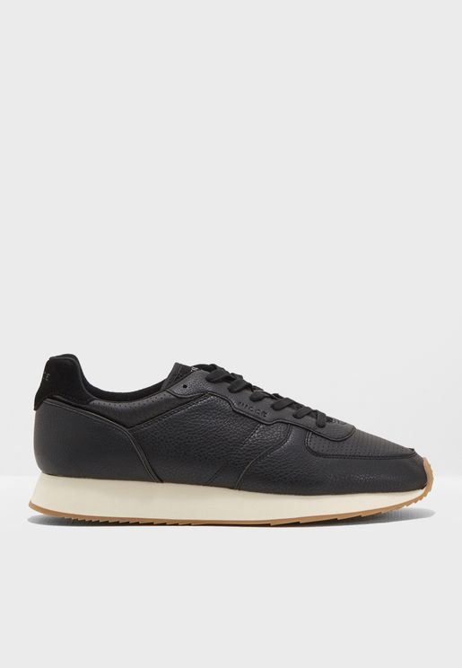 Nicce London Nicce panacea sneakers in Obdxw