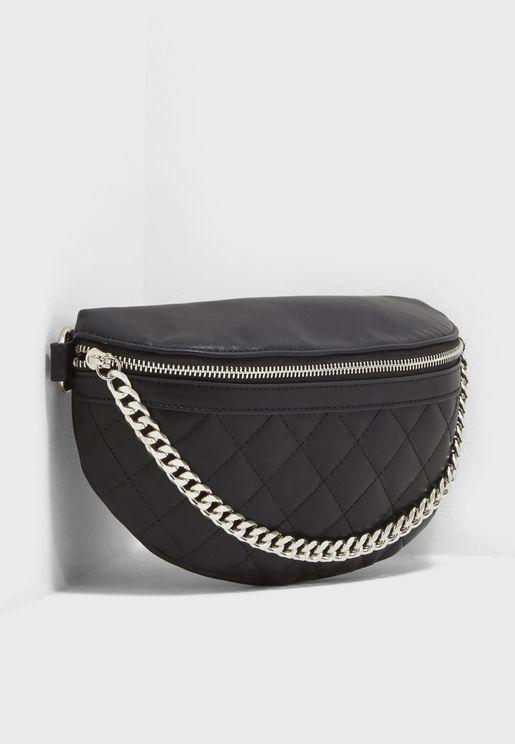 Wauvia Bum Bag